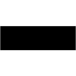 hrp-logo-black